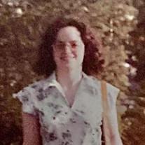 Gail Surwill
