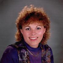 Debra Kay Cook