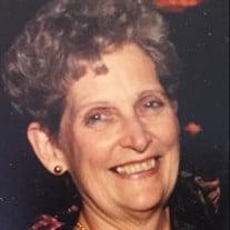 Joleen Woolcott Shelton
