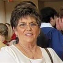 Diane Ratliff Goodale