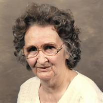 Pauline Denton Hockensmith