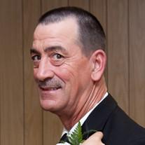 Douglas R. Welker