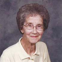 Joan Snodgrass