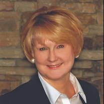 Diana Marie Bowler