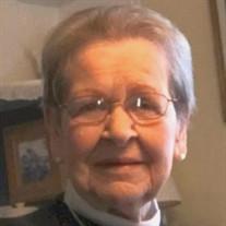 Norma L. Baker