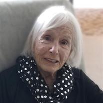 Anne Alice Hibbs