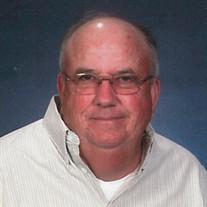 Ray W. Webb