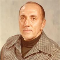 Angelo R D'Angelo
