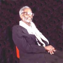 Vincent Edwards