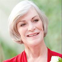 Mrs. Linda Clendenon Kadue