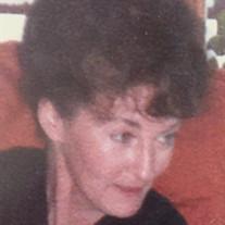 Sharon M. O'Brien Chamberlain