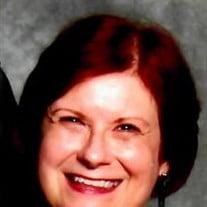 Joan Curtin