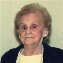 Edna V. Patalune
