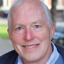 David Douglas Myrold