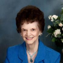 Margaret Voloschuk