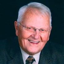 James Leo Drabek