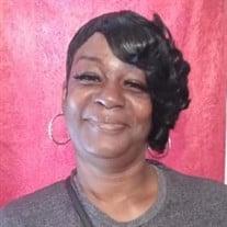 Mrs. Tonya S. Davis-Johnson