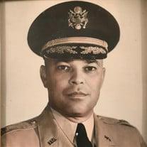 Charles A. Lopez Sr.