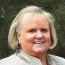 Gayle Jean Fidler