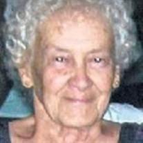 Colleen A. Severino