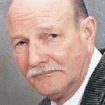 Merritt G. Sargent