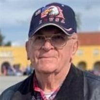 Leonard Ross Campbell