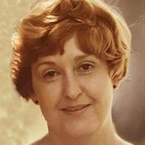 Sarah E. Cercone