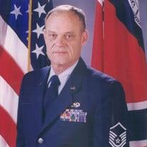 James H. Murphy