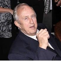 William Roger Bohon Sr.