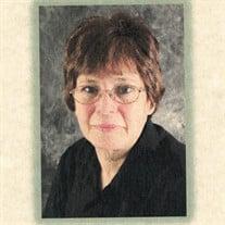 Sandra Faye Brennan
