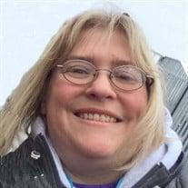 Angela Marie VanHaverbeck