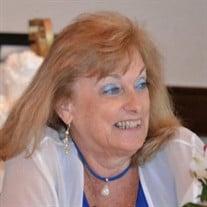 Joan Edwards Miles