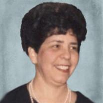 Leonilda Seay