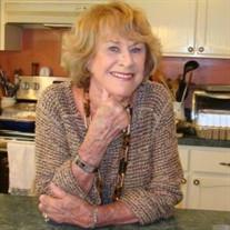 Carol A. Lokey