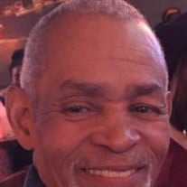 Mr. Fred Hardy Lawson, Jr.