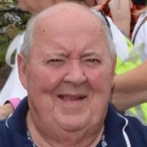 Mr. Gary B. Geurts