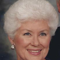 June C. Rochon