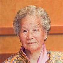 Sun Tsai Lam