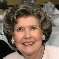 Mrs. Mary Kay Hennecy