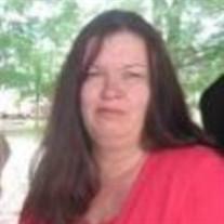 Cynthia Lou DeVorak