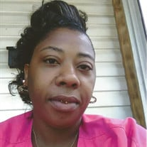 Ms. Twanna Sherill Guyton