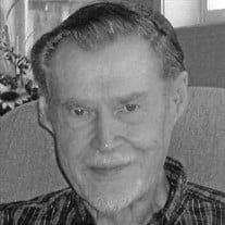 Larry Lyle Piper
