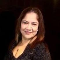 Nora Lopez De Andrade