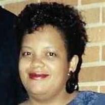 Mrs. Denise Annette Myers