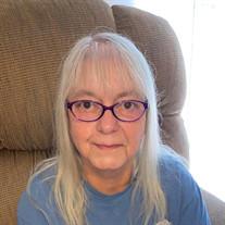 Danette McReath