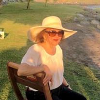 Edna Graciela Mayen