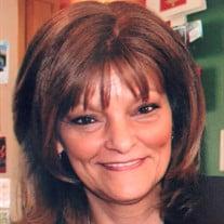 Lisa Stuedeman Hughes