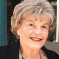 Lois P. Noonan