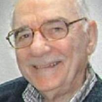 Joseph F. Vece