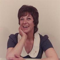 Ms. Linda C. Heater